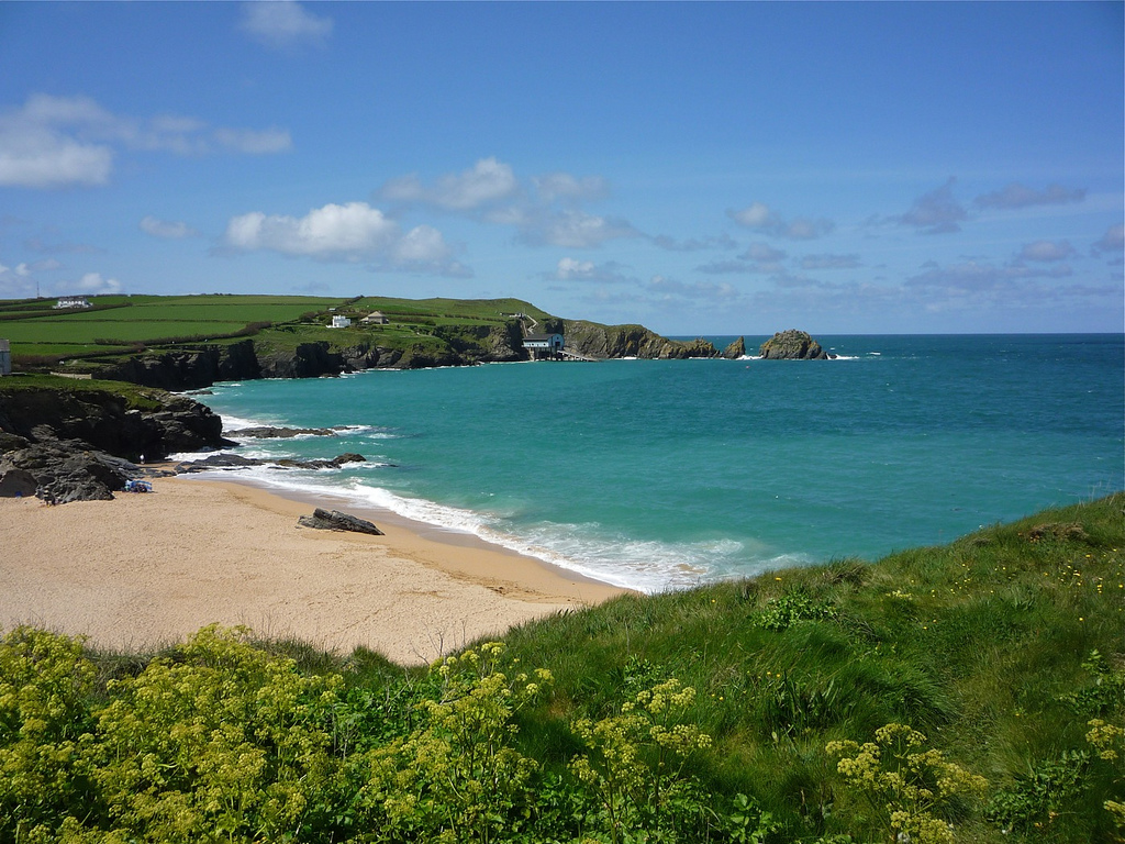 Cornwall An Insider S Guide Nothing Like The Holidays