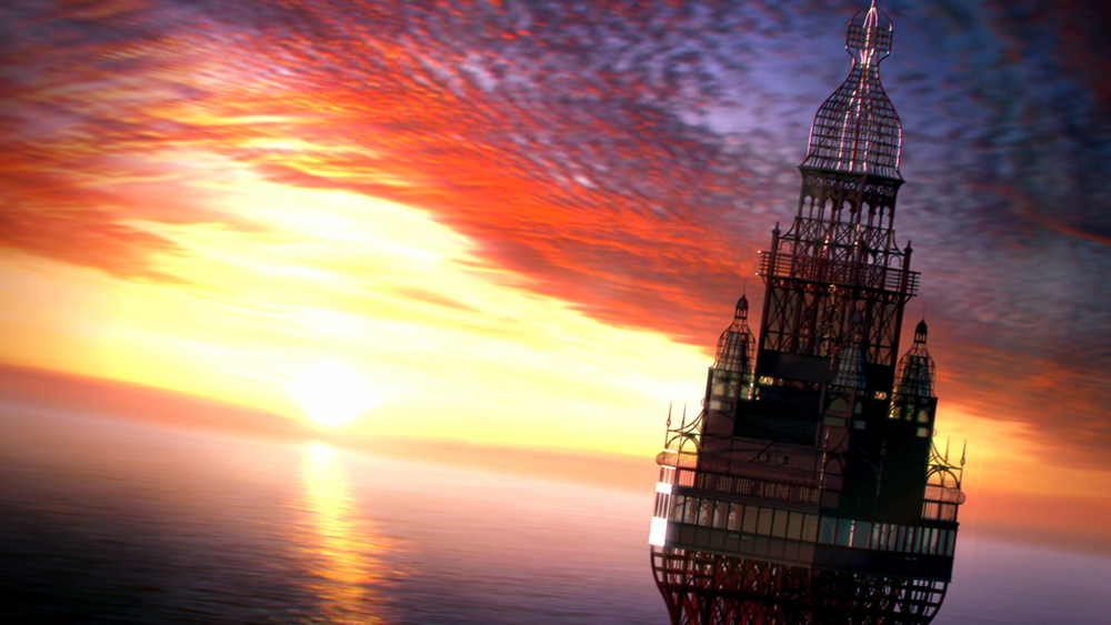 blackpool-tower-see-do-buildings-monuments-large