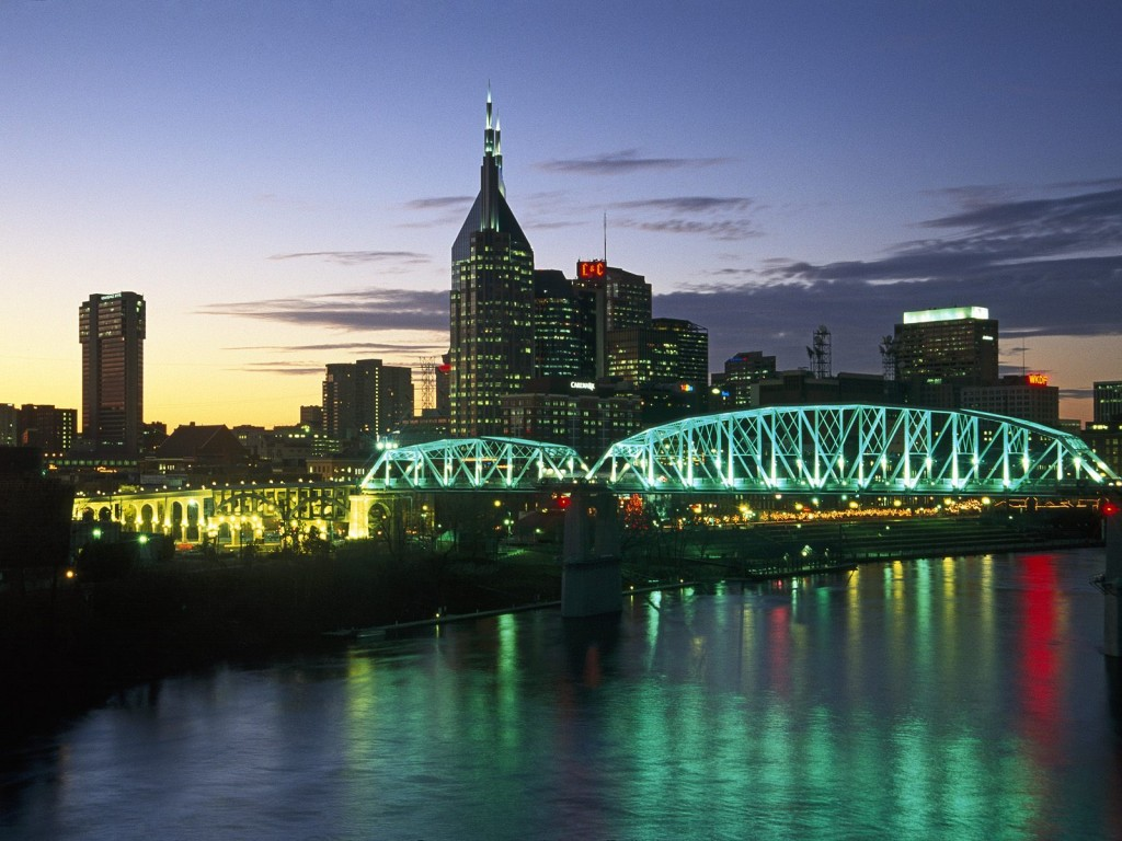 in_the_evening_nashville_tennessee