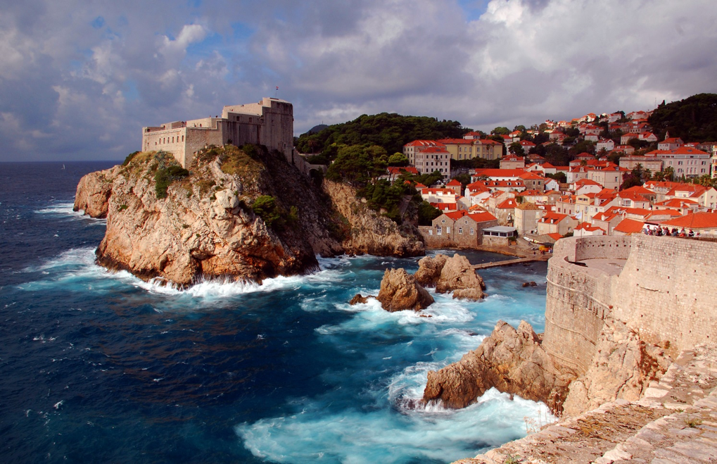 7 Things You Should Know Before Travelling to Croatia