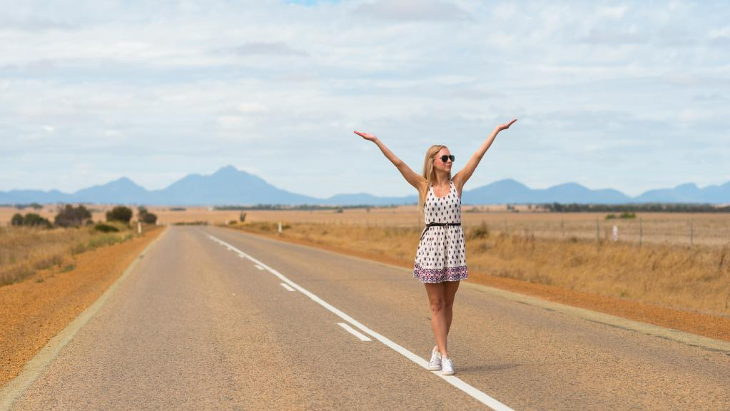 How To Use Personal Loans for Your Next Travel Vacation